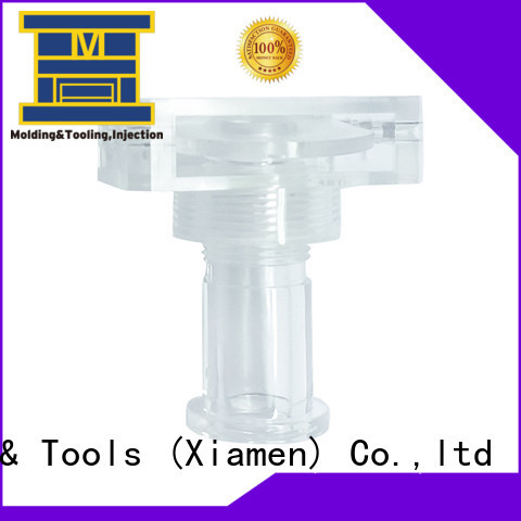 custom precision injection molding tool in hygiene