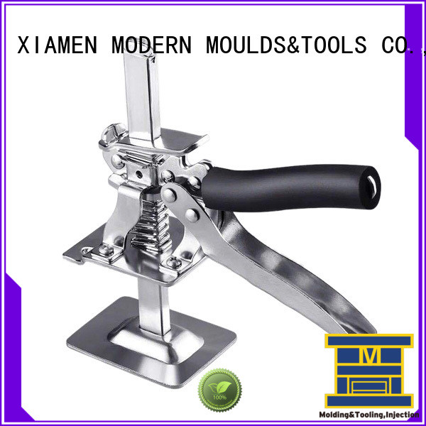 Modern model die and mold mold electronics