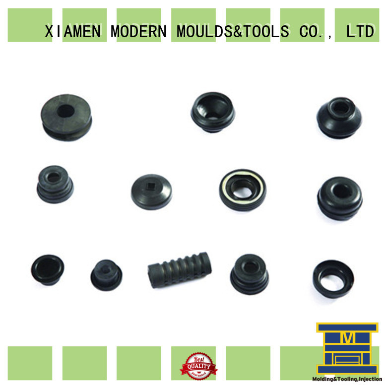rubber making a casting mold Suppliers aerospace