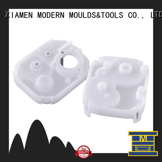 Latest gas assisted injection molding company automobiles