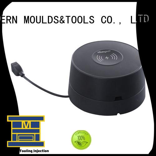 Modern cnc mold tool automobiles