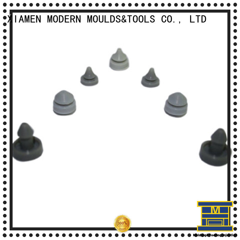 rubber Rubber seal parts medical filed