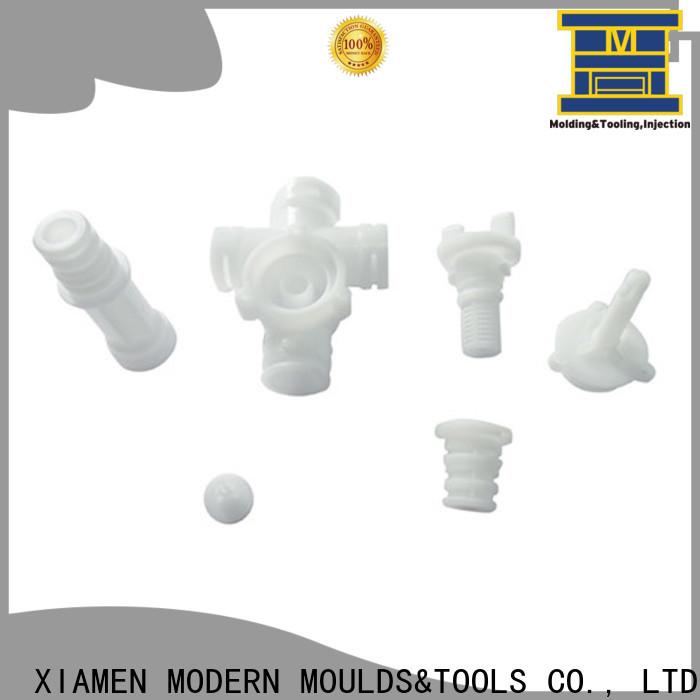 Best rubber compression molding company automobiles