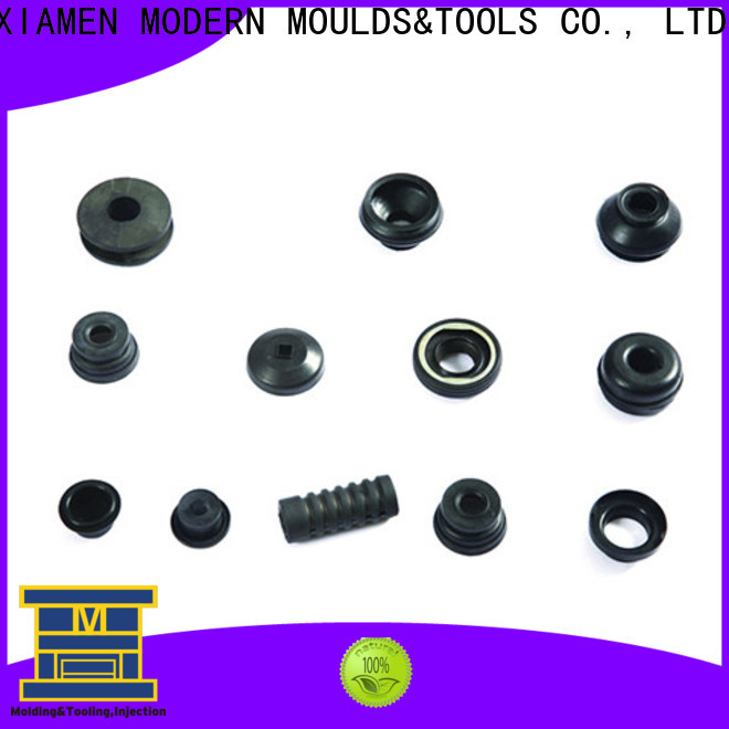 Modern auto seal rubber products manufacturers home appliances