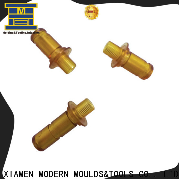 Modern plastic injection molding Suppliers home appliances