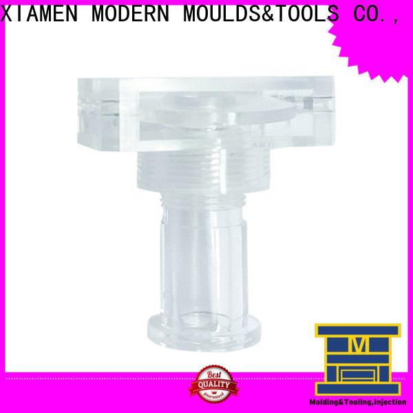Modern injection molding equipment cost company automobiles