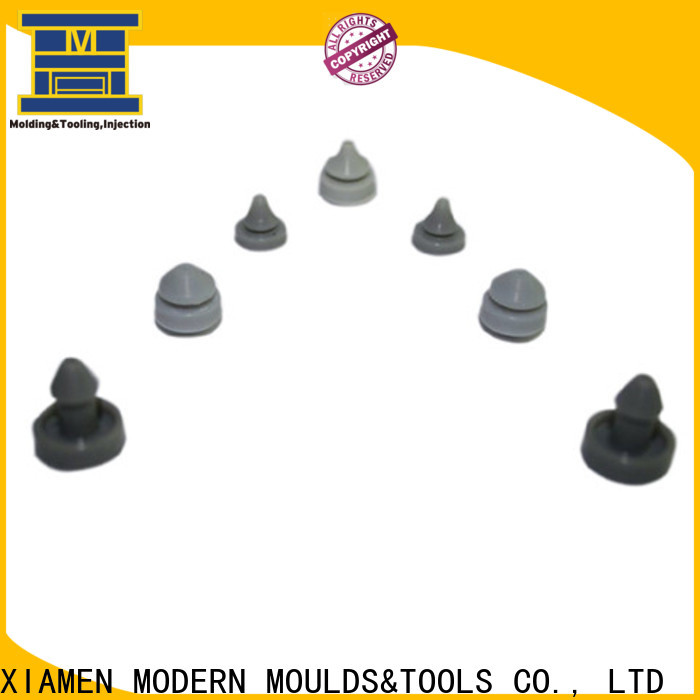 Modern smooth on mold mold home appliances