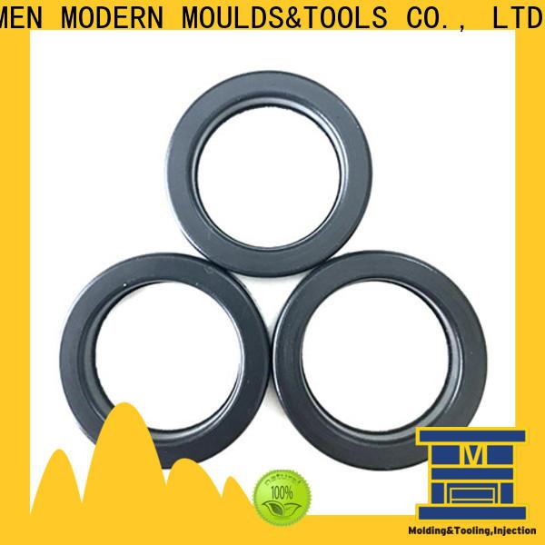 Modern Custom rtv silicone moulding rubber in hygiene