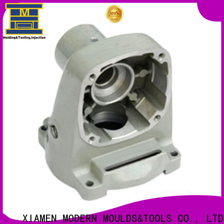 china mould tool manufacturers company medical filed