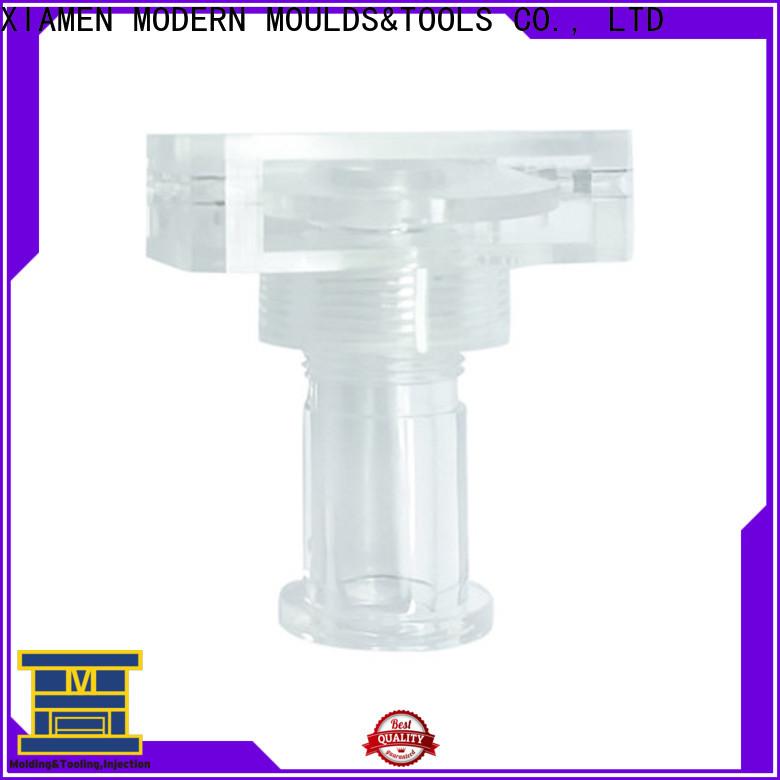 medical injection molding training electronics