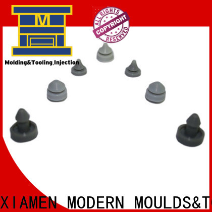 Modern make your own silicone mold Supply in hygiene