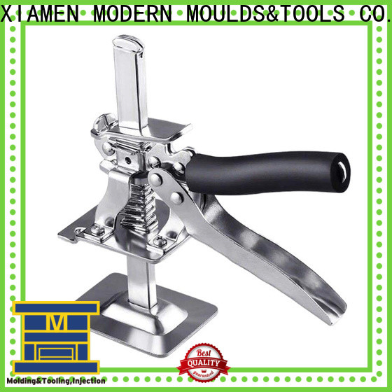 Modern Wholesale mould tool manufacturers company medical filed