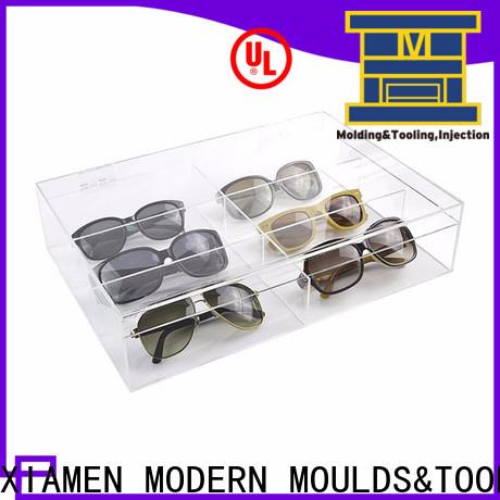 Modern Best display box tool automobiles