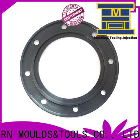 Custom liquid silicone rubber mold making tool in hygiene