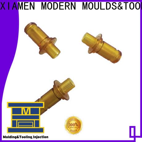injection china mold makers tool aerospace