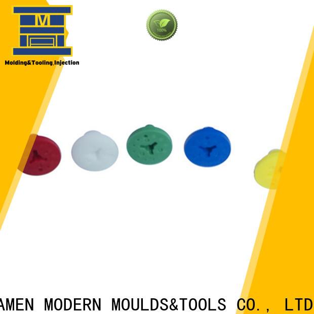 Modern injection mold prototype company electronics