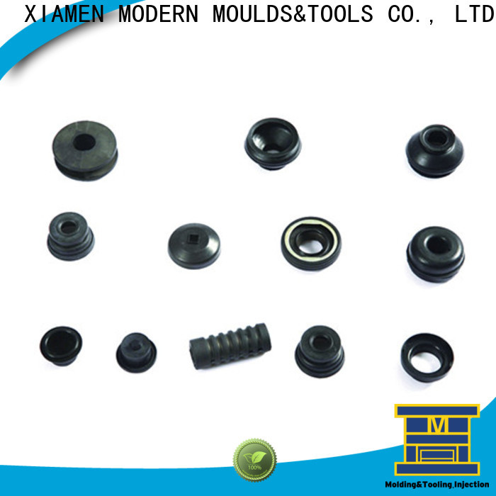 New resin mould making Suppliers automobiles