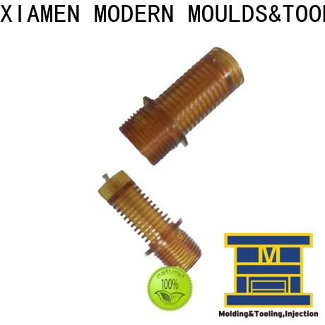 Modern injection moulding moulds manufacturers aerospace
