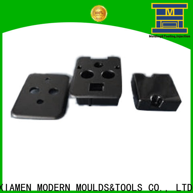 Modern Custom plastic injection molding manufacturers tool medical filed