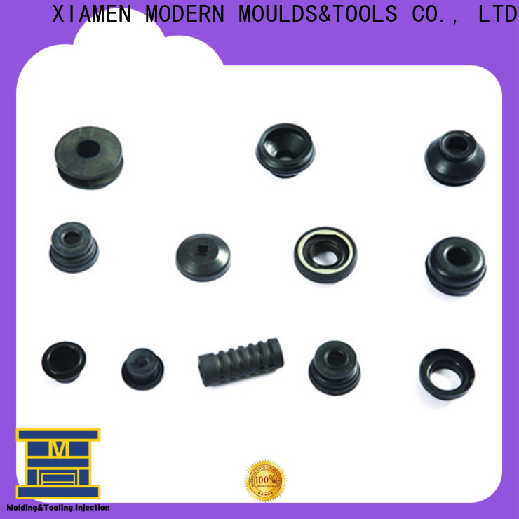 Modern auto liquid silicone rubber buy online factory medical filed