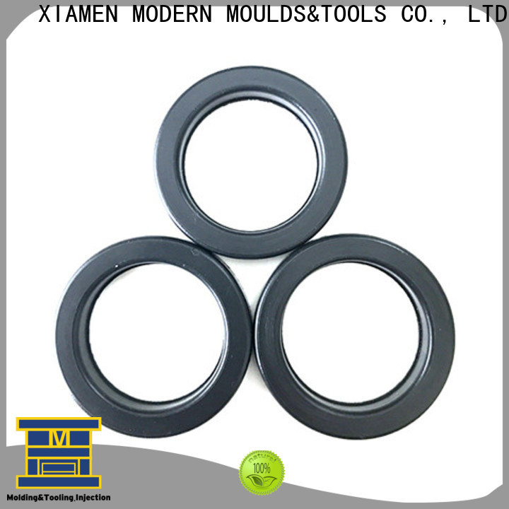 silicone rubber seal manufacturers home appliances