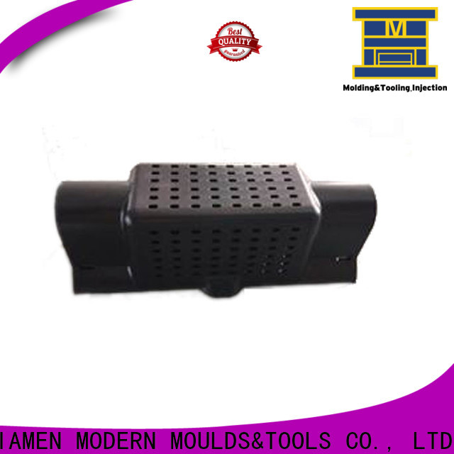 best injection molding equipment cost Supply electronics