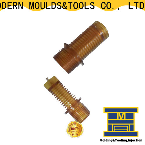 Modern Wholesale molding manufacturing process manufacturers automobiles
