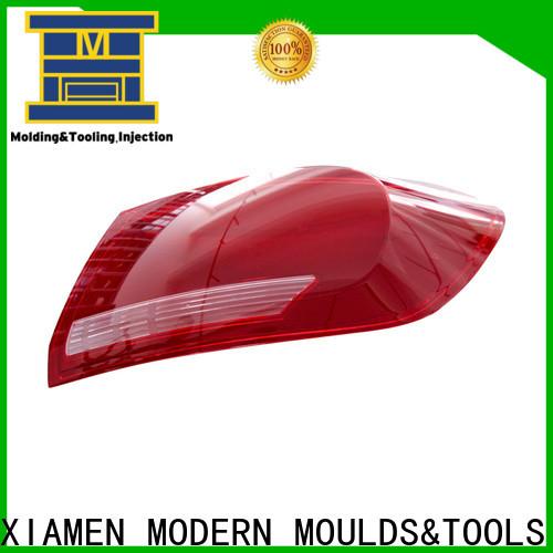 Modern Custom market auto parts Supply automobiles
