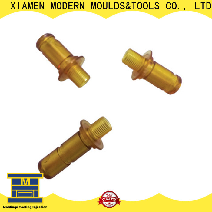 Modern injection mold in chinese molding automobiles