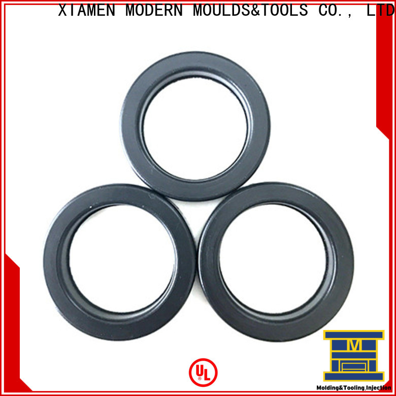 Modern Custom moulded rubber Suppliers medical filed