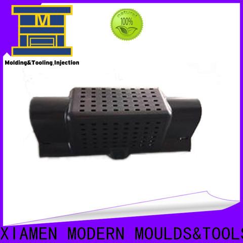 Modern Latest plastic mold making molding aerospace