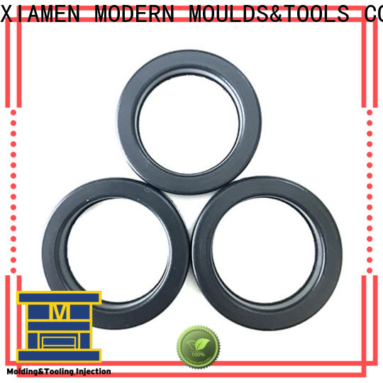 Modern High-quality rubber casting molds Supply medical filed
