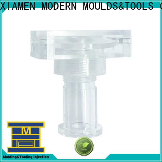 Custom designer molding company electronics