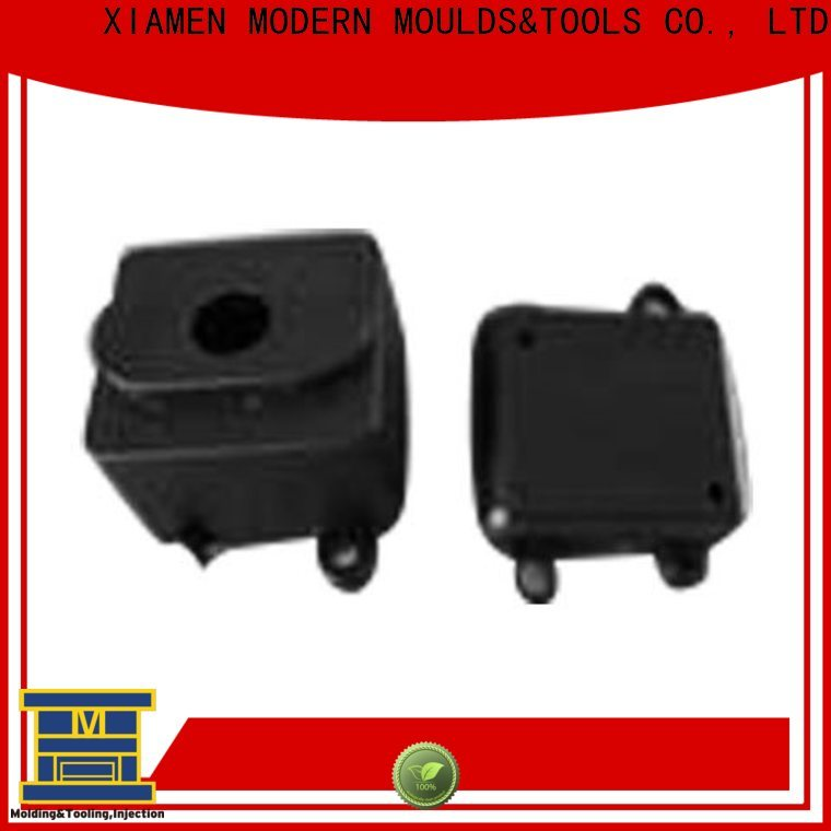 Modern High-quality plastic molding removal tool company electronics