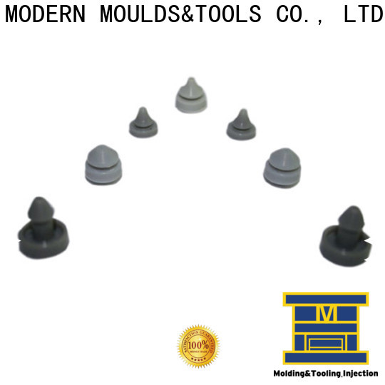 Modern auto rubber material tool automobiles
