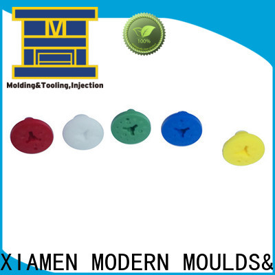 custom injection molding cost company medical filed