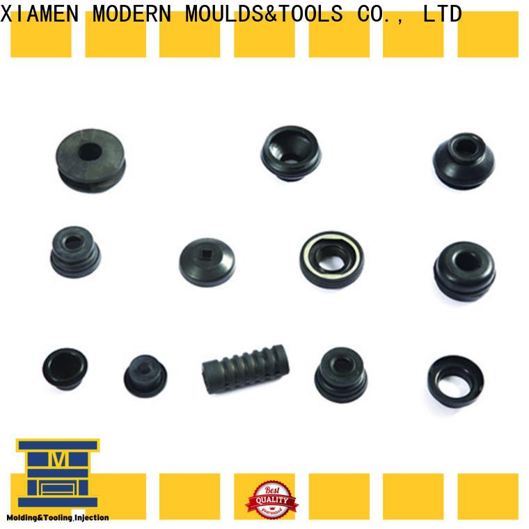 Wholesale rubber gasket company aerospace