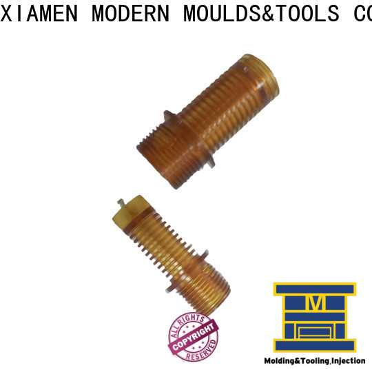 Modern prototype mold making for business in hygiene