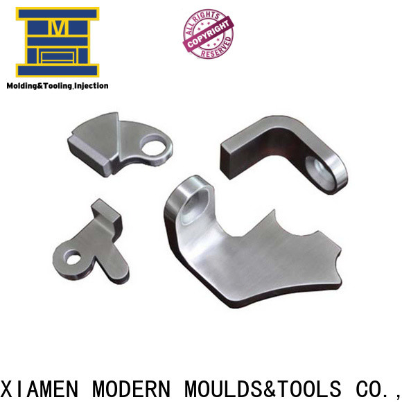Modern chinese die casting mold design book company home appliances