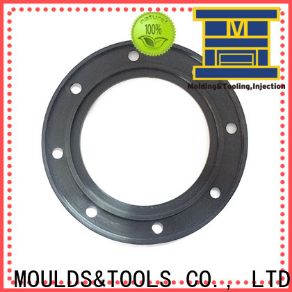 Modern making rubber molds for casting manufacturers electronics