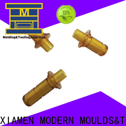 Modern injection molded plastic manufacturers mold home appliances