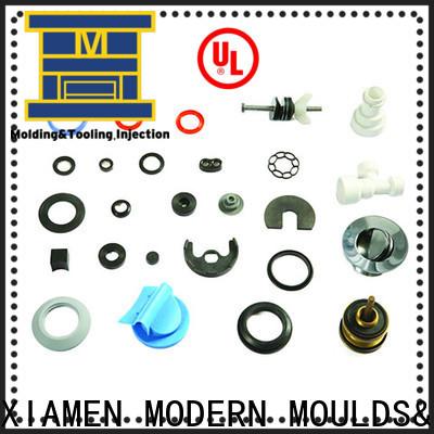 Custom custom injection molding Supply medical filed