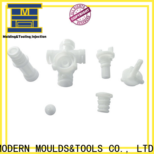best injection molding cost medical filed