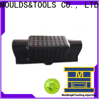 Modern New injection moulding m c mold automobiles