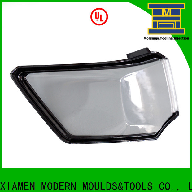 Modern best auto parts network manufacturers electronics