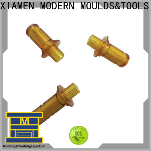 Modern Wholesale mud mold for business electronics