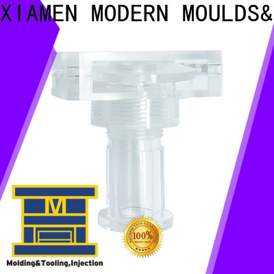 best reciprocating screw injection moulding company medical filed