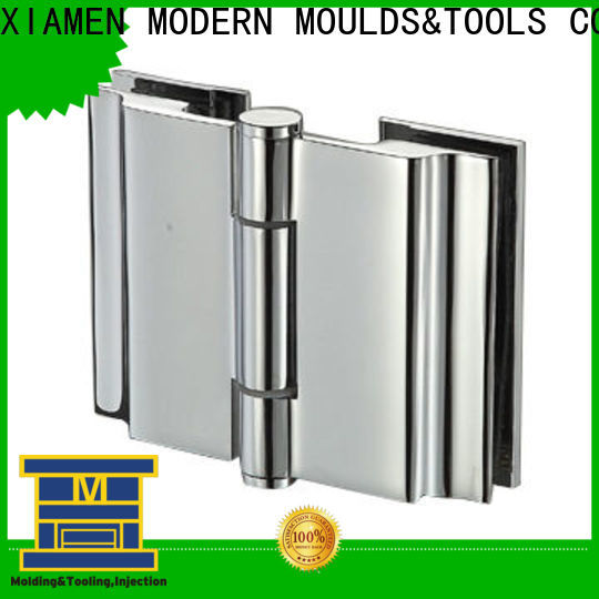 Modern Top injection mould tool manufacture mold home appliances