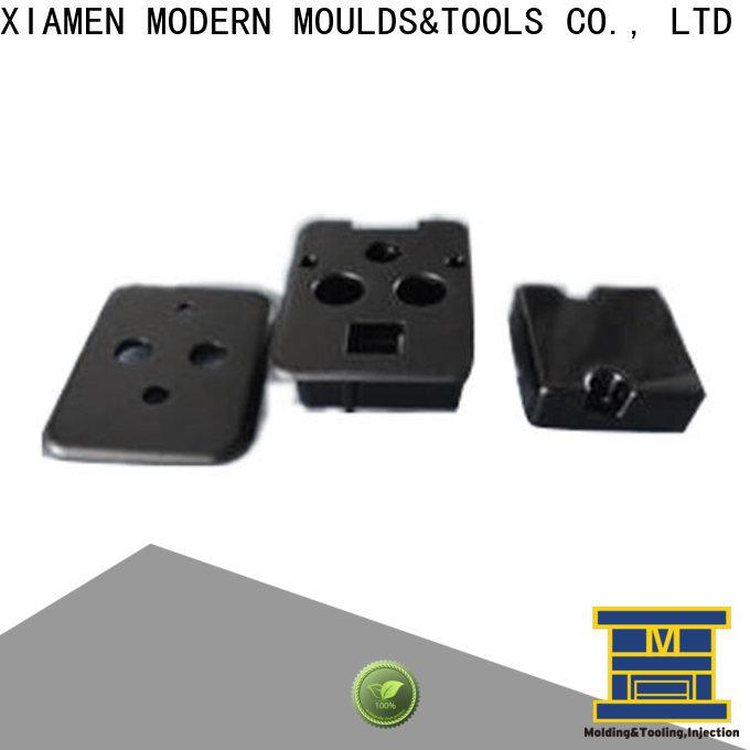 Custom multicavity molds parts home appliances