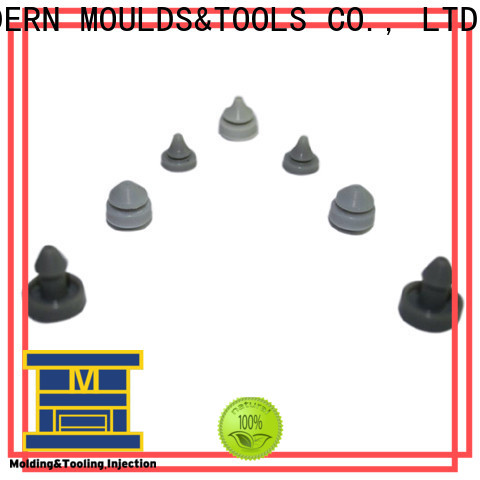 Modern quality smooth on silicone mold manufacturers in hygiene